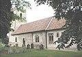 St Edmund, Hauxton, Cambridgeshire - geograph.org.uk - 334074.jpg
