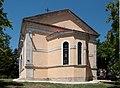 St George church - Balchik.jpg