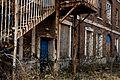 St Georges Asylum.jpg