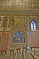 St Giles Easter Sepulchre.jpg