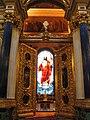 St Isaacs cathedral royal doors.jpg