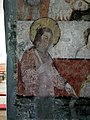 St Jakobus in Reuthe Fresko Detail zwischen 1420 und 1450.jpg