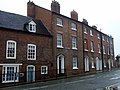 St John's Terrace - geograph.org.uk - 1728865.jpg