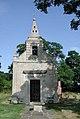 St John, Little Gidding, Cambridgeshire - geograph.org.uk - 381993.jpg