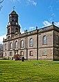 St John, Wakefield (Taken by Flickr user 16th March 2013).jpg