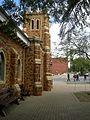 St Johns Lutheran August 2006.jpg