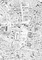 St Martin's Le Grand area Ordnance Survey map 1916.jpg