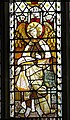 St Mary's church - C15 Norwich School stained glass - geograph.org.uk - 853356.jpg