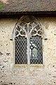 St Mary, Barton Bendish, Norfolk - Window - geograph.org.uk - 1708033.jpg
