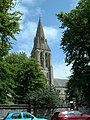 St Mary Southampton.jpg