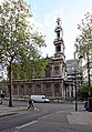 St Mary le Strand, London WC2 - geograph.org.uk - 1017920.jpg