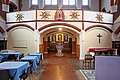 St Matthew, St Mary's Road, Willesden, London NW10 - Gallery - geograph.org.uk - 1033276.jpg