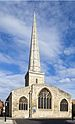 St Michael's Church, Southampton, June 2014 (1).jpg