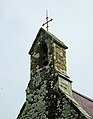 St Michael A Grade II* Listed Building in Y Ferwig, Ceredigion 01.jpg