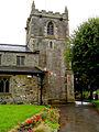 St Oswalds Church Flamborough.jpg