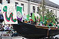 St Patricks Day, Downpatrick, March 2011 (054).JPG