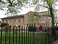 St Paul's, Rectory Grove, Clapham-8714312345.jpg