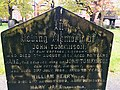 St Paul's Withington graveyard 13 40 32 356000.jpeg