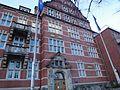 St Pauli, Hamburg, Germany - panoramio (89).jpg