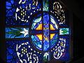 St joseph of cupertino stainedglass.JPG