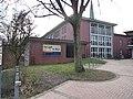 Staatliche Musikhochschule Mittelweg Rotherbaum (2).jpg