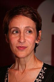 http://upload.wikimedia.org/wikipedia/commons/thumb/4/47/Stacey_Kent_20070912_Fnac_19.jpg/180px-Stacey_Kent_20070912_Fnac_19.jpg