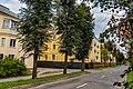 Stachanauskaja street (Minsk) p10.jpg
