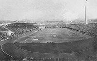 Stadio Comunale Giovanni Berta.jpg