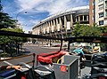 Stadio Santiago Bernabéu.jpg