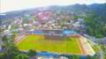 Stadion 16 November.png