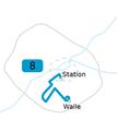 Stadslijn8 Kortrijk.PNG