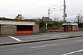 Stadtbahnhaltestelle-wurzerstrasse-17.jpg