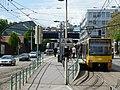 Stadtbahnhaltestelle Rosensteinbrücke U13.jpg