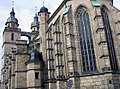 Stadtkirche Bayreuth.jpg