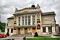 Stadttheater Klagenfurt.jpg