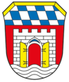 Stadtwappen-deggendorf.png