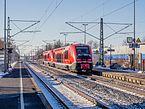 Staffelstein-Bahnhof-P1060160.jpg