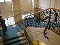 Staircase Palais Dietrichstein Minoritenplatz013.JPG