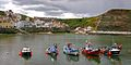Staithes Harbour.jpeg