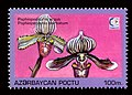 Stamps of Azerbaijan, 1995-342.jpg