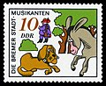 Stamps of Germany (DDR) 1971, MiNr 1718.jpg