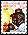 Stamps of Germany (DDR) 1975, MiNr 2021.jpg