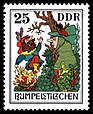 Stamps of Germany (DDR) 1976, MiNr 2191.jpg