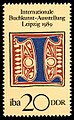 Stamps of Germany (DDR) 1989, MiNr 3245.jpg