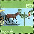 Stamps of Indonesia, 025-06.jpg