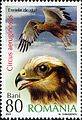 Stamps of Romania, 2007-029.jpg