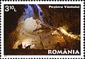 Stamps of Romania, 2011-13.jpg