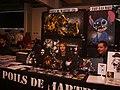 Stand - Poils de Martre - Japan Party 2013 - P1580012.jpg