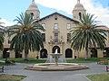 Stanford University (2018) - 31.jpg