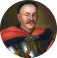 Stanisław Herakliusz Lubomirski 111.PNG
